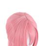 Picture of SK8 the Infinity Kaoru Sakurayashiki Cherry Blossom Cosplay Wigs C00422