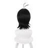 Picture of SK8 the Infinity Miya Chinen Cosplay Wigs C00423