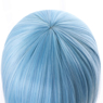 Picture of That Time I Got Reincarnated as a Slime Rimuru Cosplay Wigs C00424