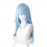 Picture of That Time I Got Reincarnated as a Slime Rimuru Cosplay Wigs C00425
