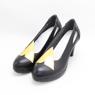 Picture of Genshin Impact Ningguang Cosplay  Shoes C00440