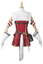Picture of Umamusume: Pretty Derby Gold Ship Cosplay Costume C00431