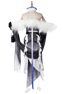 Picture of Arknights Whisperain Cosplay Costume C00434