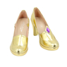 Picture of Genshin Impact Mona Cosplay Shoes C00150