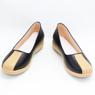 Picture of Genshin Impact Chongyun Cosplay Shoes C00378