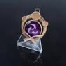Picture of Genshin Impact Trinket Eye of God Pendants C00446