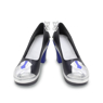 Picture of Genshin Impact Eula Cosplay Shoes C00450
