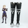 Picture of Genshin Impact Albedo Cosplay Shoes mp006329