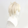 Picture of Genshin Impact Bennett Cosplay Wigs C00456