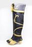 Picture of Genshin Impact Beidou Cosplay Shoes C00448