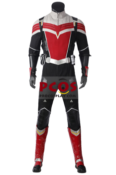 Picture of The Falcon and the Winter Soldier Sam Wilson Cosplay Costume C00463