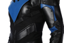 Picture of Video Game Gotham Knights Dick Grayson Nightwing Cosplay Costume C00462