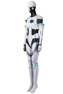 Picture of Twisted-Wonderland Ignihyde Ortho Shroud Cosplay Costume C00465