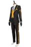 Picture of Twisted-Wonderland Savanaclaw Uniform Cosplay Costume C00468