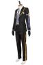 Picture of Twisted-Wonderland Octavinelle Uniform Cosplay Costume C00469
