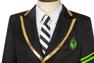 Picture of Twisted-Wonderland Diasomnia Uniform Cosplay Costume C00471