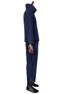 Picture of Jujutsu Kaisen Megumi Fushiguro Cosplay Costume Upgraded Version C00477