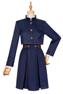 Picture of Jujutsu Kaisen Nobara Kugisaki Cosplay Costume Upgraded Version C00478