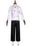 Picture of Promise of Wizard Western Country Murr Cosplay Costume C00479