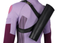 Picture of TV Show Hawkeye Kate Bishop Cosplay Costume Upgraded Version C00481