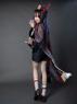 Picture of Genshin Impact Hu Tao Cosplay Costume C00283