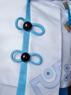 Picture of Genshin Impact Chongyun Cosplay Costume mp006285