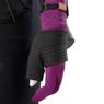 Picture of TV Show Hawkeye Kate Bishop Hawkeye Cosplay Costume C00464