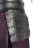 Picture of Mortal Kombat 3 Sub-Zero Cosplay Costume C00486