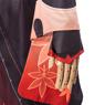 Picture of Genshin Impact Kaedehara Kazuha Cosplay Costume C00491