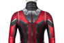 Picture of Ant-Man and the Wasp Scott Edward Harris Lang Cosplay Costume Jumpsuit for Kids C00509