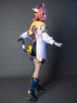 Picture of Genshin Impact Diona Cosplay Costume mp006353