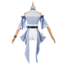 Picture of Genshin Impact Jean Cosplay Swimsuit C00494