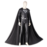 Picture of Justice League Superman Clark Kent Cosplay Costume C00517
