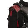 Picture of Game Star Wars: Battle Front II Iden Versio Cosplay Costume C00518