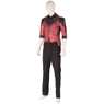 Picture of Shang-Chi and the Legend of the Ten Rings Shang-Chi Cosplay Costume C00521