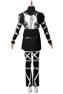 Picture of Attack on Titan Mikasa Ackerman Female Version Cosplay Costume C00522