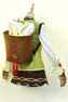 Picture of Genshin Impact YaoYao Cosplay Costume  C00523