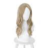 Picture of Game Resident Evil Village Bela Dimitrescu Cosplay Wigs C00533