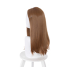 Picture of Game Resident Evil Village Daniela Cosplay Wigs C00532