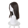 Picture of Game Resident Evil Village Cassandra Cosplay Wigs C00534