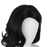 Picture of Game Resident Evil Village Alcina Dimitrescu Cosplay Wigs C00535