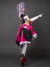 Picture of Genshin Impact Noelle Cosplay Costume C00327