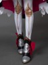 Picture of Genshin Impact Noelle Cosplay Shoes C00385