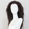 Picture of New Show WandaVision Agatha Harkness Agatha Cosplay Wig C00541