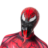 Picture of Venom: Let There Be Carnage Eddie Brock Cosplay Costume C00542