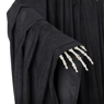 Picture of Harry Potter and the Prisoner of Azkaban Dementor Cosplay Costume C00546