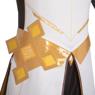 Picture of Genshin Impact Zhongli Cosplay Costume C00548