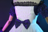 Picture of League Of Legends LOL Gwen Cosplay Costume C00549