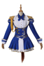 Picture of Umamusume: Pretty Derby Daiwa Scarlet Cosplay Costume C00550