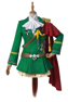 Picture of Umamusume: Pretty Derby Symboli Rudolf Cosplay Costume C00551